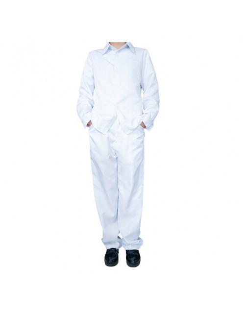 高品質コスプレ約束のネバーランドノーマン変装脱獄編食用児衣装全セットコスチューム激安