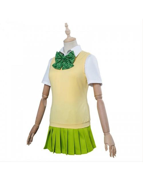 激安五等分の花嫁中野 四葉衣装コスプレなかの よつばコス制服