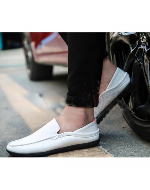 高品質白銀 御行しろがね みゆきコスプレ靴オーダーメイド