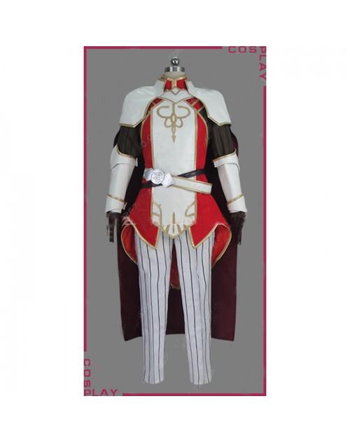 槍の勇者北村 元康きたむら もとやすコスプレ衣装盾の勇者の成り上がりコスチューム服