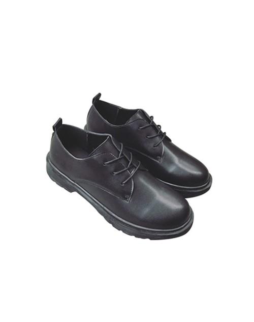 第五人格サバイバー納棺師イソップ・カールコスプレ靴高級COSPLAY 靴