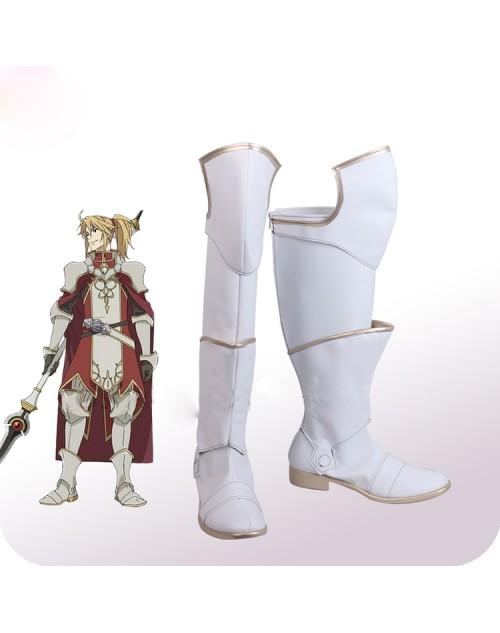 激安北村 元康コスプレ靴盾の勇者の成り上がりきたむら もとやすcosブーツおすすめ