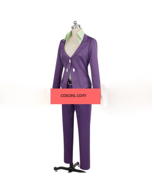 激安転スラ紫苑 シオンコスプレ衣装転生したらスライムだった件コスチューム 仮装 変装