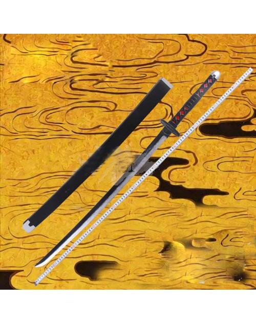 転生したらスライムだった件リムル=テンペストコスプレ道具模造刀木製刀人気