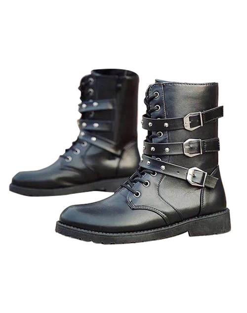 第五人格アイデンティティV傭兵コスプレ靴IdentityⅤナワーブ 靴高品質