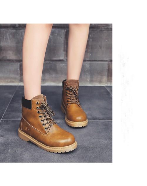 キャロルコスプレ靴CAROLE & TUESDAYcosplay靴人気 キャロル&チューズデイ