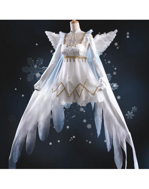 カードキャプターさくら Card Captor桜風 木之本 桜(きのもと さくら) コスプレ 衣装 戦闘服