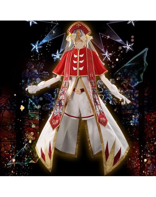 カードキャプターさくら Card Captor桜風 木之本 桜(きのもと さくら)聖歌 戦闘服 コスプレ 衣装