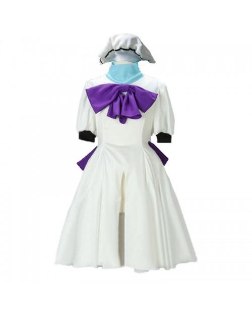 ひぐらしのなく頃に卒竜宮レナコスプレ衣装コス服セットハイクオリティ安いオーダーメイド可能cosplay通販
