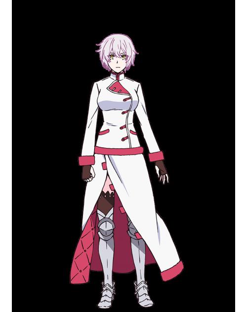 「予約販売」ヴァニタスの手記業火の魔女ジャンヌコスプレ衣装高再現度コスチューム衣装クオリティ高いおすすめ