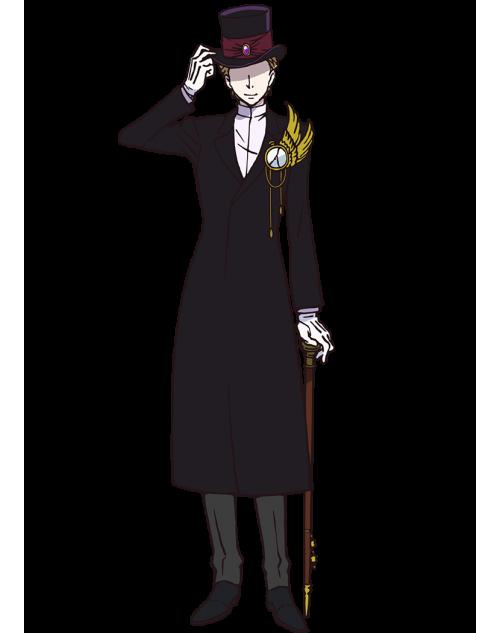 ヴァニタスの手記先生コスプレ衣装コス服セットcosplay衣装 安いアニメコスチューム 仮装変装cosplay衣装