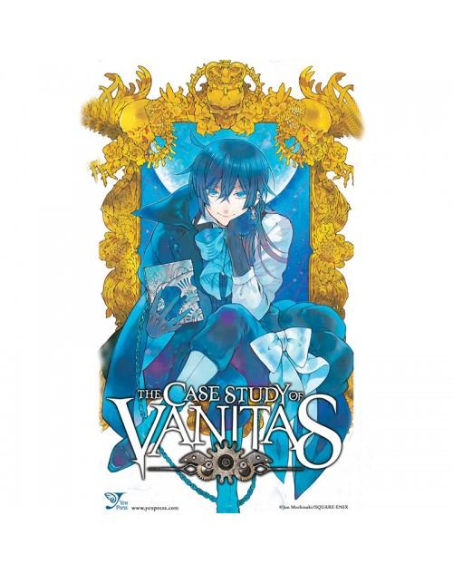 ヴァニタスの手記ヴァニタスの書魔導書道具グリモワールコスプレ道具小物ハイクオリティ高再現度コス道具