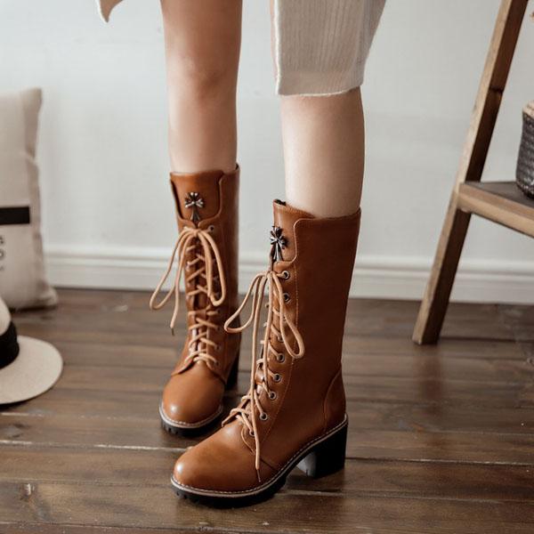 約束のネバーランドコスプレ靴
