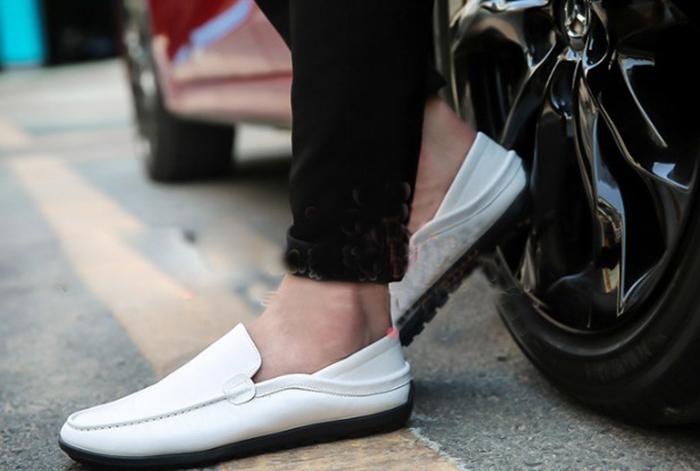 がね みゆきコスプレ靴