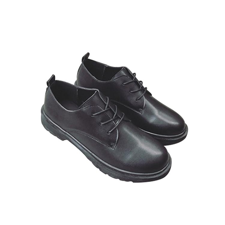 イソップ・カールコスプレ靴