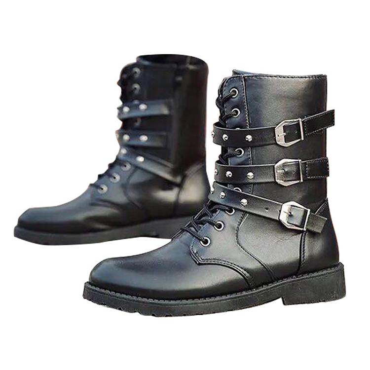 アイデンティティV傭兵コスプレ靴